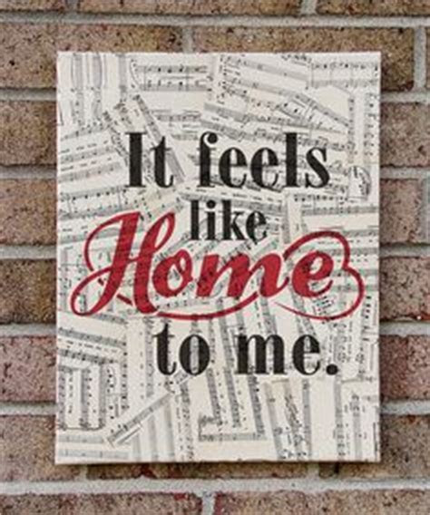 1000  images about Music n Lyrics on Pinterest   Creedence
