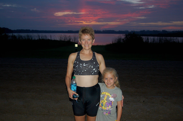 sunrise_triathlon_morning