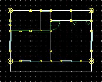 柱入力図2f