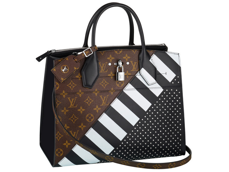 158-louis_vuitton_pre-fall-2016-monogram-canvas-collection1