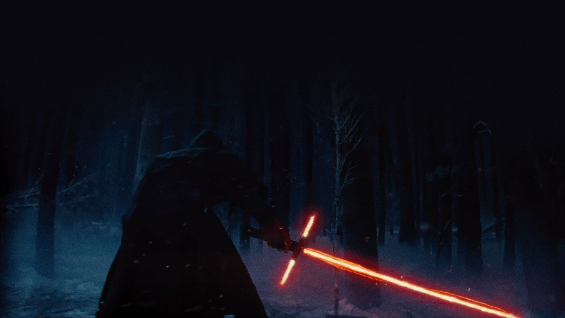 Star Wars Dark Side Wallpaper 70 Images
