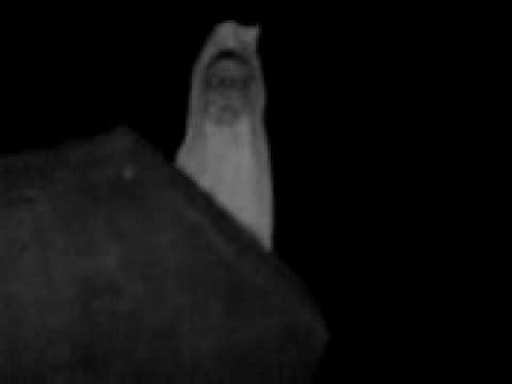 50 Gambar Hantu Ngopi Gratis