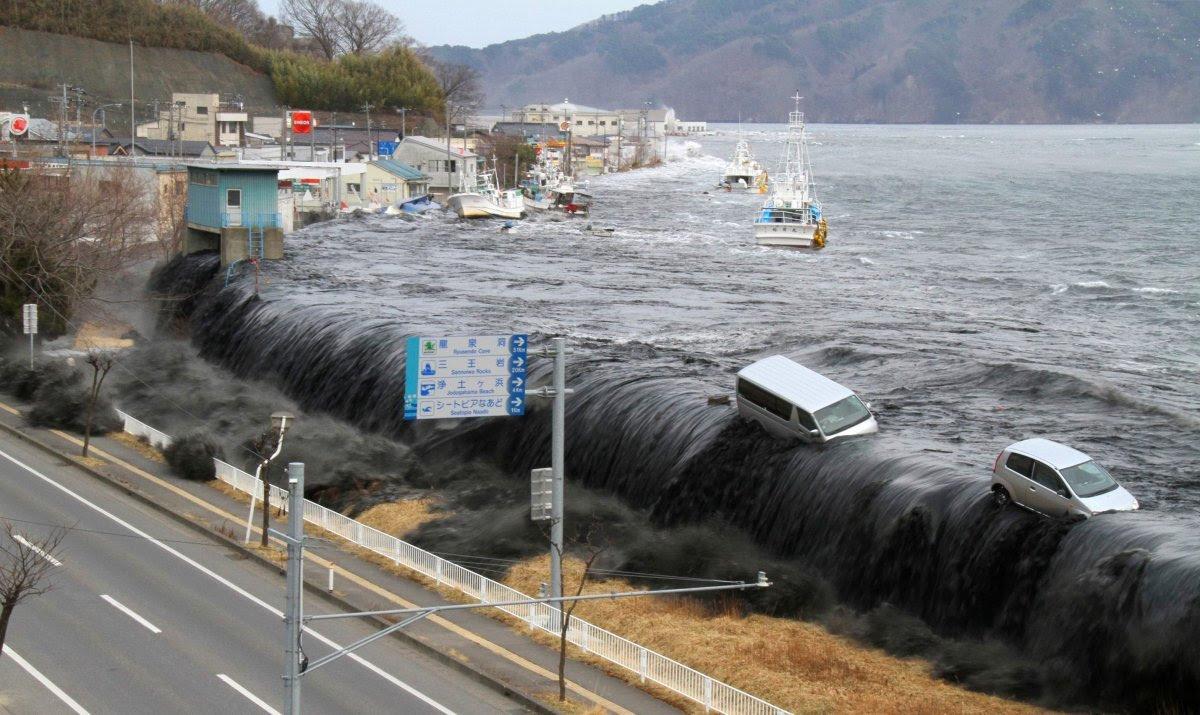desastre tsunami japon (5)