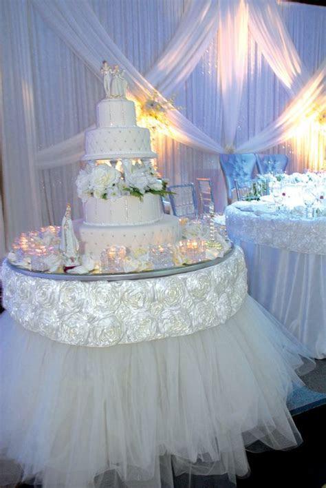 Cinderella Real Wedding on Elegant Wedding Blog   To read