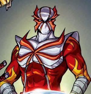 sunfire marvel google search marvel villains marvel