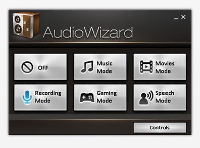 Waves Maxxaudio Asus Driver Download