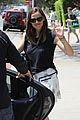 jennifer garner smiles church ben affair 01