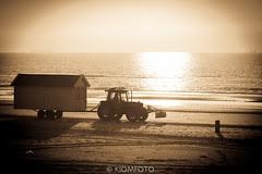 KIOMFOTO-8598