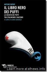 Il_libro_nero_de_505915c7f0334_220x335
