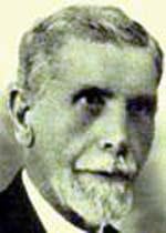 Bienheureux Sauveur-Damien Enguis Garès & Joseph Ruiz Bruixola († 1936)
