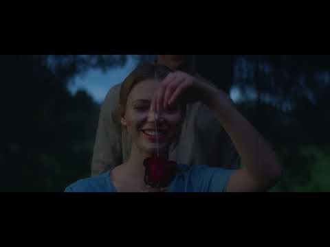 Non C'è Più Musica Lyrics - Mr.Rain feat. Birdy | Official Video