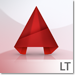 AutoCAD LT for Mac software