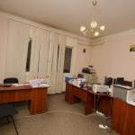 10Calea victorie vanzare apartament www.olimob.ro10