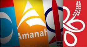 Image result for lambang Pakatan Harapan dan pbpm