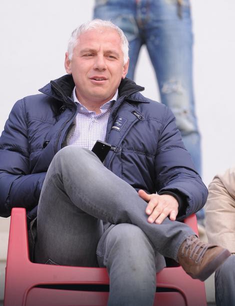 Vladimir Jugović