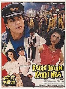 Film Indian Online Subtitrat In Romana Kabhi Haan Kabhi Naa