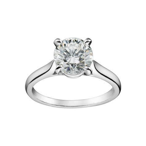 Cartier Engagement Rings   Cartier Engagement Rings