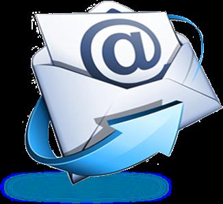 http://www.smart-list.com/images/mega-ad/mail_imag.png