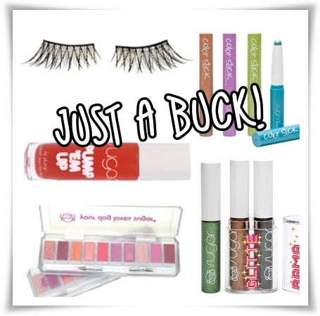 cheap online cosmetics in France