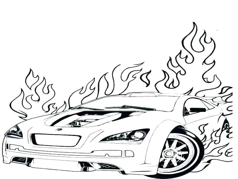 Download Dirt Modified Coloring Pages at GetColorings.com   Free printable colorings pages to print and color