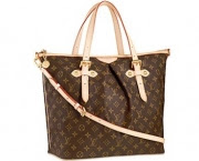 foto-bolsas-louis-vuitton-14