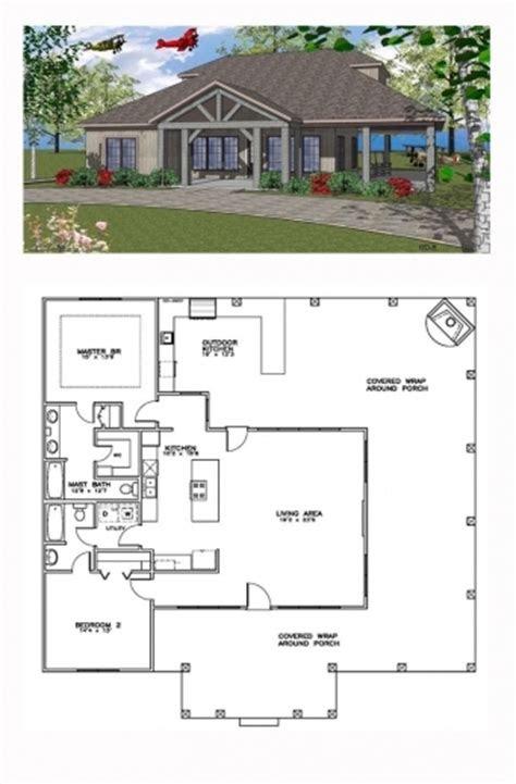 wonderful  ideas  ranch style house  pinterest