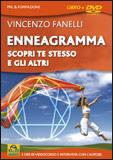 Enneagramma - DVD