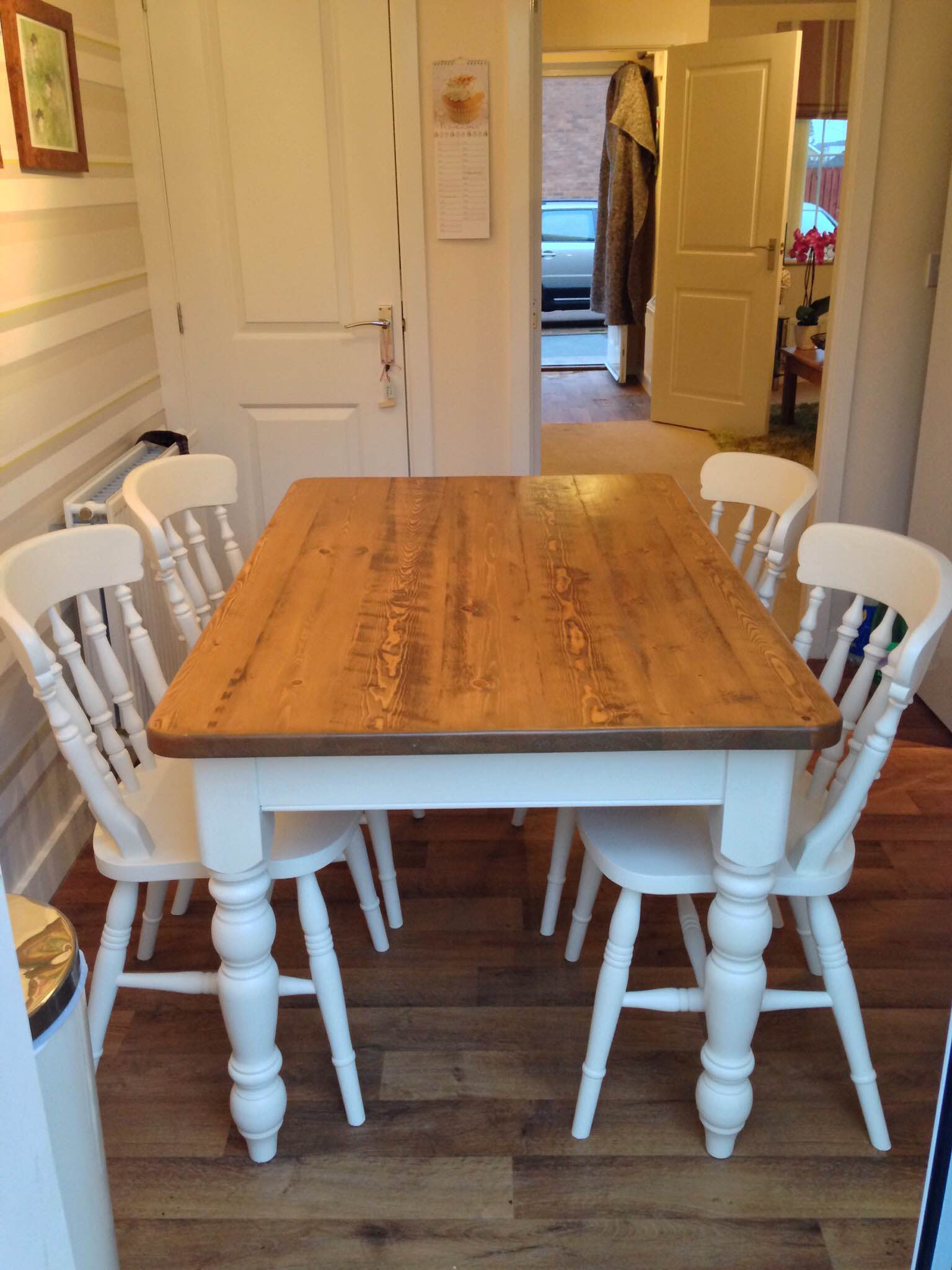 Upcycled Furniture Archives - Wolds Furniture Company