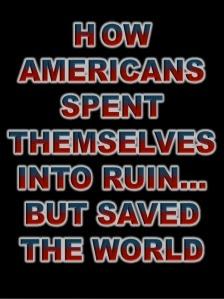 HowAmericansSpentThemselves