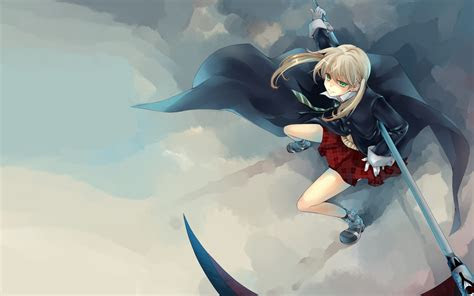 anime wallpapers top   anime backgrounds