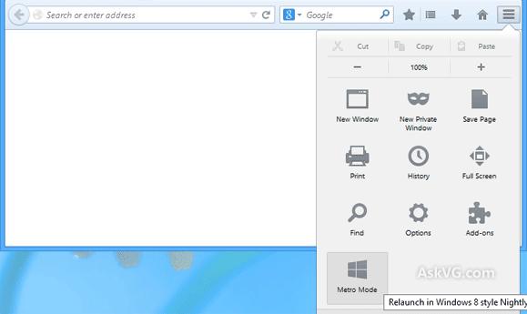 Firefox_Launch_Metro_Option.png