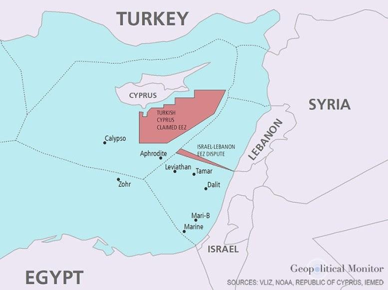 AOZ-XARTHS-TURKEY-PARANOMOS-MAP02