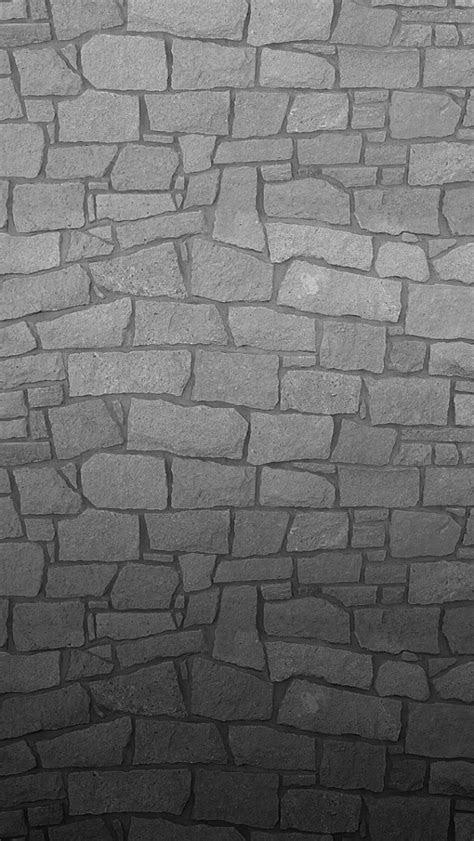 dark gray wall texture iphone  wallpaper hd