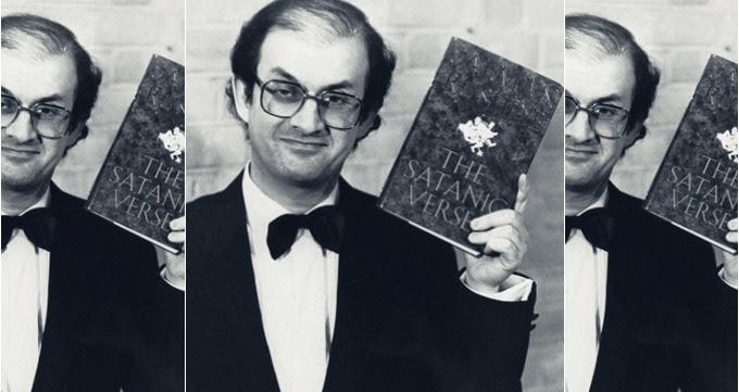 Rushdie-Satanic-Verses-1.jpg