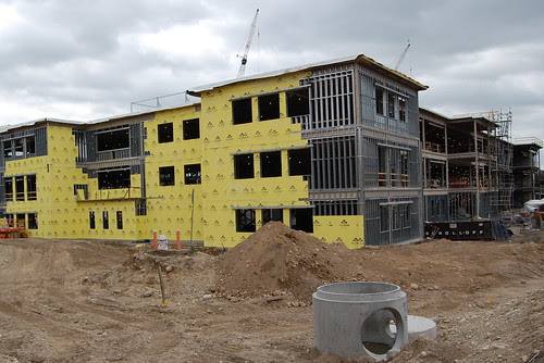 FHS_Construction4
