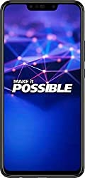 Huawei Nova 3i Price in india, specifications and price