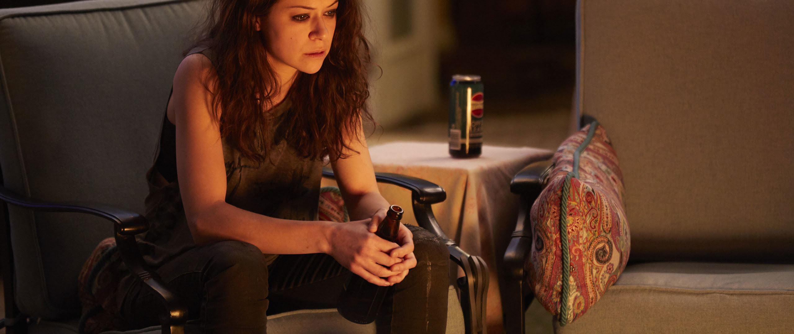 Orphan Black Wallpapers 70 Images