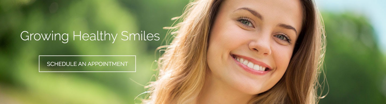 General Dentistry Winchester | Best Dentist Front Royal VA ...