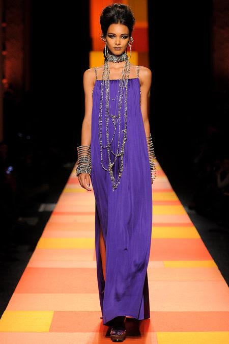Jean-Paul-Gaultier-couture-primavera-2013-5