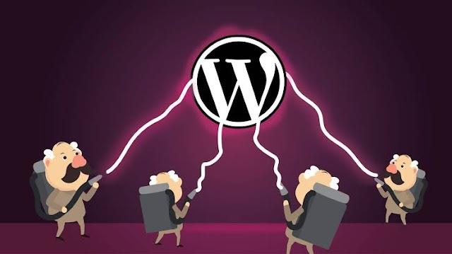 WPenum Nedir? Wordpress Kullanıcı Adı Bulma