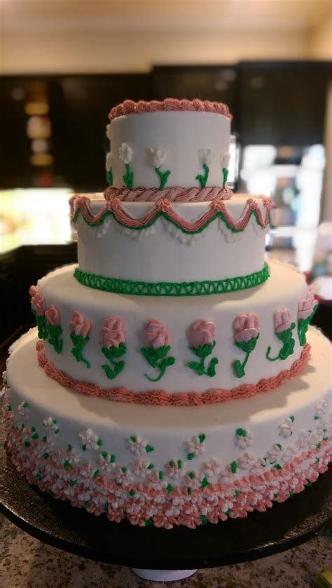 Wedding Cakes ? Sweet Sculpting