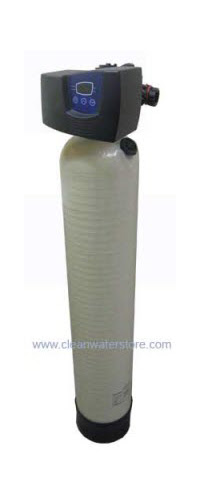 Neutralizer 7000-SXT Calcite 1.0 CF