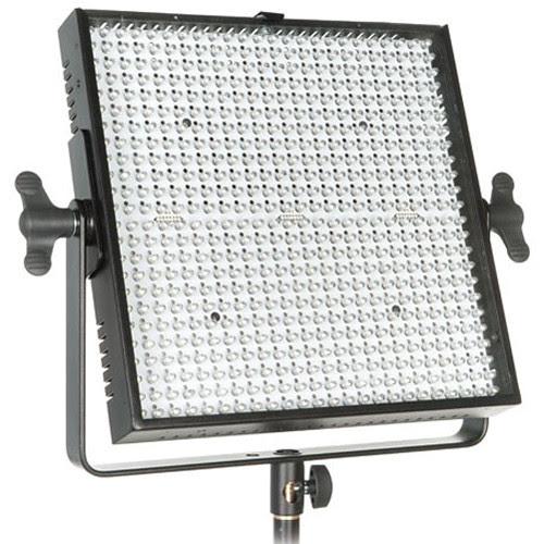 Limelite Mosaic LED Panel