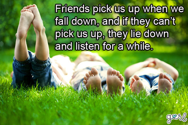 BEST FRIEND QUOTES FOR FACEBOOK CAPTIONS image quotes at ...