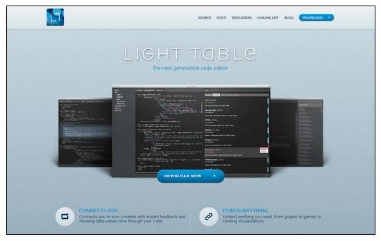 http://www.visualdicas.com.br/transfer/Screenshot_33.jpg