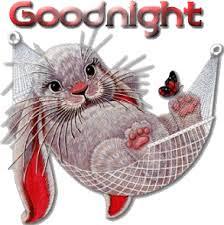 tommorrow Good Night Comments Orkut Linkedin ibibo Comments Orkut Comments
