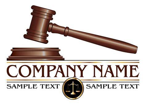 creating cohesive branding   law firm logo design