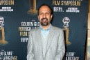 Le cinéaste iranien Asghar Farhadi ne pourra se rendre aux Oscars