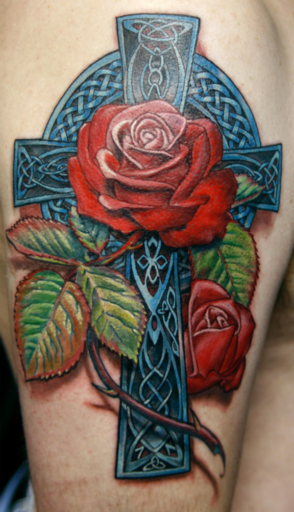 TATTOOS THAT WILL BLOW YOUR MIND18.jpg