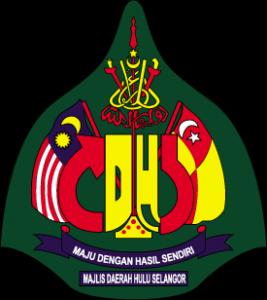 Jawatan kosong 2013 di Majlis Daerah Hulu Selangor (MDHS)